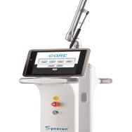 Laserul Core2 este cea mai noua tehnologie in dermatologie pentru exciziile chirurgicale.