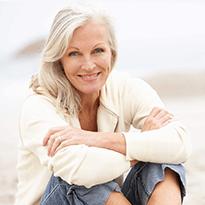 Tratament incontinenta urinara. Tratamente de ultima generatie recomandate pentru rejuvenarea vaginala.