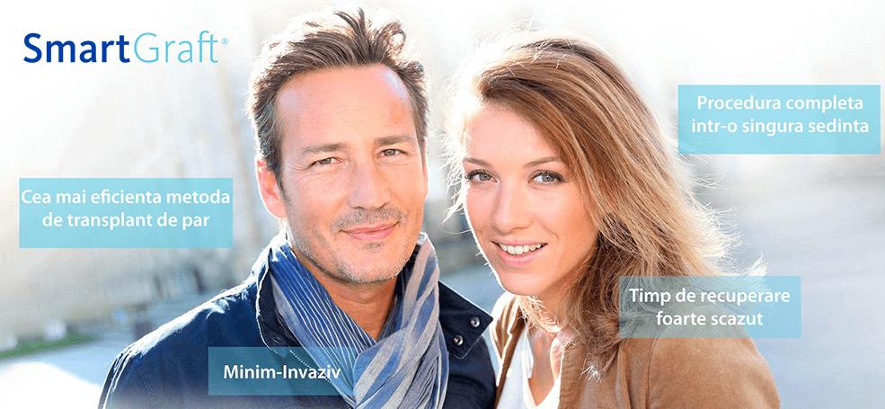 clinica implant de par bucuresti