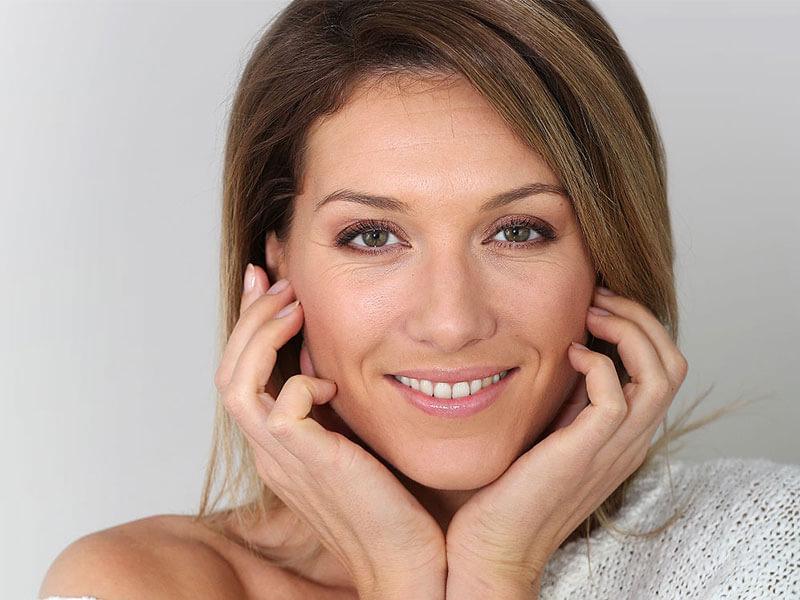 cum ingrijim tenul post-acneic