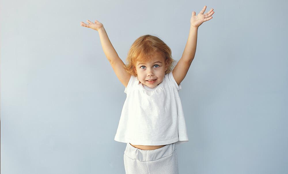 consulttaie dermatologie pediatrica